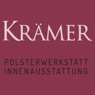 Logo Firma Krämer