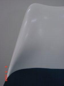 Eero Saarinen Tulip Model 151 Restaurator