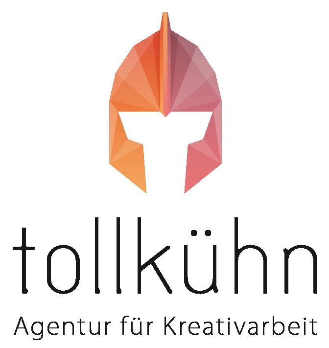 Logo Firma tollkühn